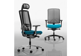Office chair FLEXI