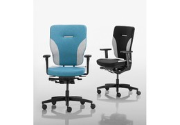 Office chair JET