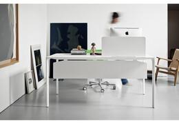 Office table NUUR
