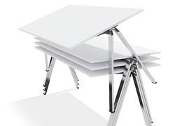 Folding table YUNO
