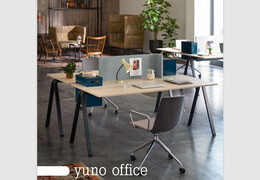 Office table Yuno office
