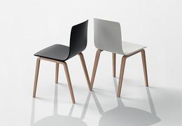 Meeting chair Aava