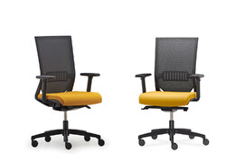 Office chair EASY PRO