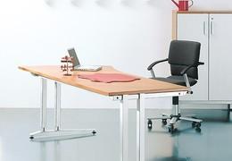 Office desks ENC