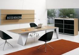 Office desk ERACLE