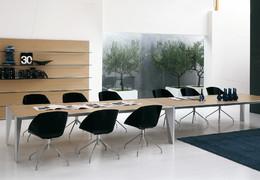 Meeting table ERACLE