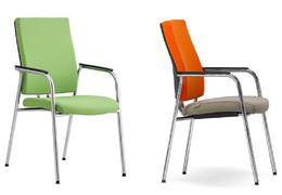 Meeting chair FLASH