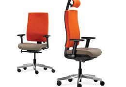 Office chair FLASH