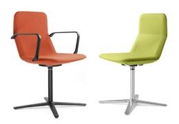 Meeting chair FLEXI / CHL F25
