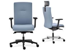 Office chair FOCUS
