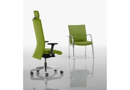 Office chair FUTURA