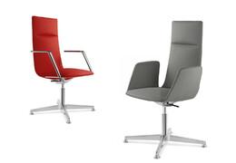Office armchair HARMONY MODERN
