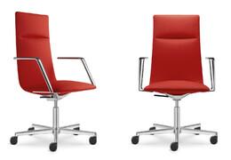 Office chair MODERN