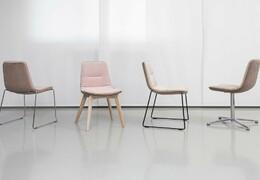 Meeting chair EDGE