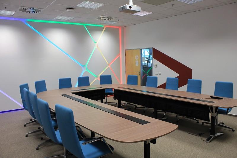 accenture innovation room face interier rh faceinterier com