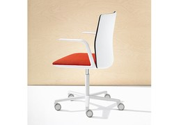 Office chair KINESIT