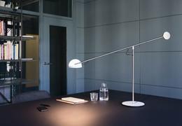 COPÉRNICA table lamp