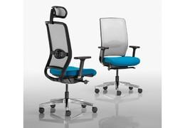 Office chair NET
