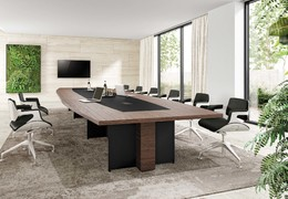 Meeting table OASI