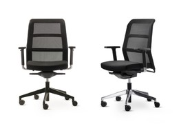 Office chair PARO 5220