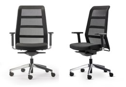 Office chair PARO 5222