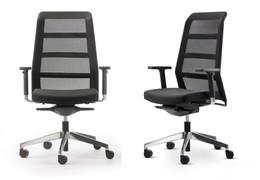 Office chair PARO 5222