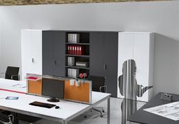 Cabinets REMO