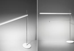 TALAK table lamp
