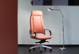 Office chair TEA