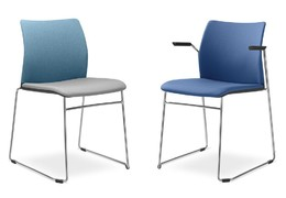 Conference chair TREND