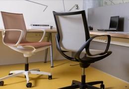 Office chair ZERO G